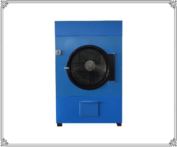工业烘干机w88官方网站手机版