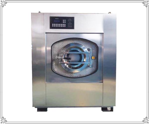 工作服洗涤设备